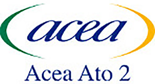 Acea-ATO-2