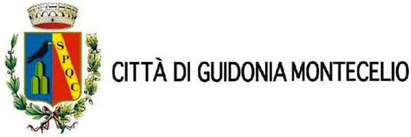 Comune-Guidonia