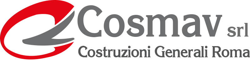 Cosmav Rosso Big