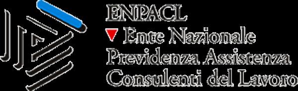 ENPACL